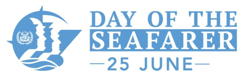 Day of the Seafarer 2020 banner
